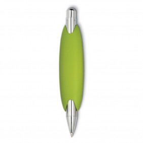 Długopis - V9227-06