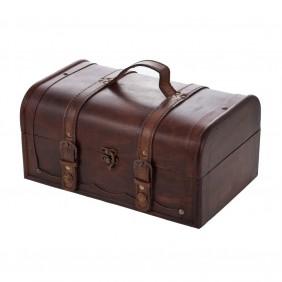 Mała skrzynia, kuferek - V9556-16
