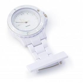 Zegarek pielęgniarki - V3480-02