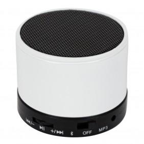 Głośnik bezprzewodowy 3W, radio - V3500-02