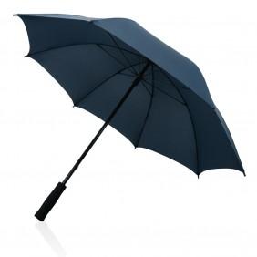 """Sztormowy parasol manualny 23"""" - P850.210"""