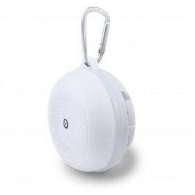 Głośnik bezprzewodowy 3W - V3514-02