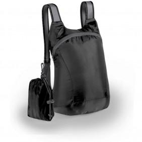 Składany plecak - V9826-03