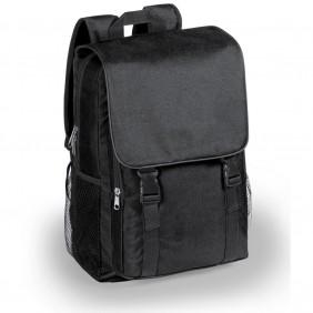 Plecak - V9828-03