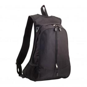 Plecak - V4739/A-03