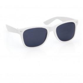 Okulary przeciwsłoneczne - V7678/A-02