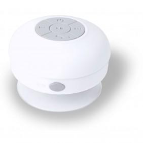 Głośnik bezprzewodowy 3W, stojak na telefon - V3518-02