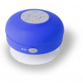 Głośnik bezprzewodowy 3W, stojak na telefon - V3518-11
