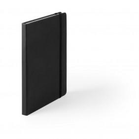 Notatnik A5 - V2857-03