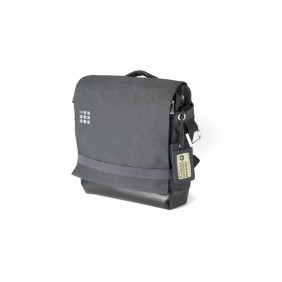 "Plecak na laptopa 15"" Moleskine - VM050-19"
