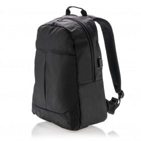 "Plecak na laptopa 15"" - P732.061"