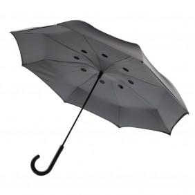 """Odwracalny parasol automatyczny 23"""" - P850.031"""