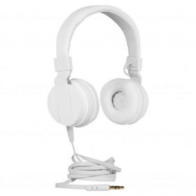 Słuchawki nauszne - V3566-02