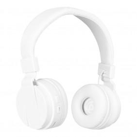 Bezprzewodowe słuchawki nauszne - V3567-02
