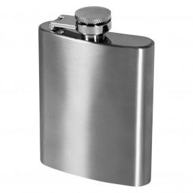 Piersiówka 100 ml - V4531-32