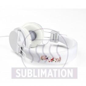Słuchawki nauszne - V3590-02