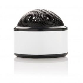 Głośnik bezprzewodowy 3W - V3762-02