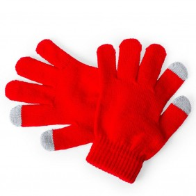 Rękawiczki - V7155-05