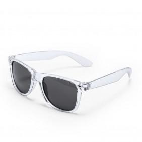 Okulary przeciwsłoneczne - V7824-00