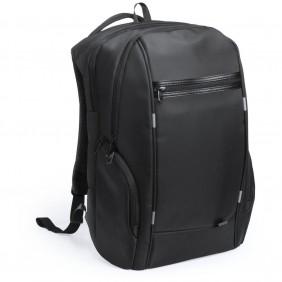"Wodoodporny plecak na laptopa 15"" - V8946-03"