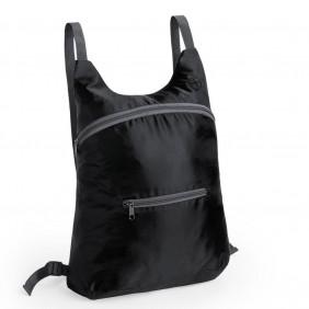 Składany plecak - V8950-03