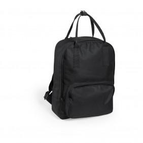 Plecak - V8952-03