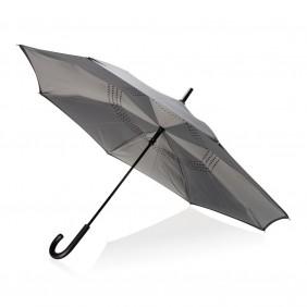 "Odwracalny parasol manualny 23"" - P850.092"