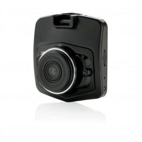 Kamera samochodowa Dashcam - P330.251