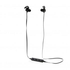 Bezprzewodowe słuchawki douszne - P326.441
