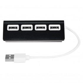 Hub USB 2.0 - V3447-03