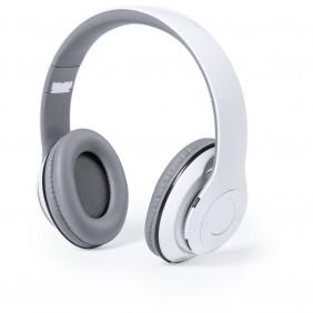 Bezprzewodowe słuchawki nauszne - V3802-02