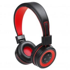 Bezprzewodowe słuchawki nauszne - V3803-05