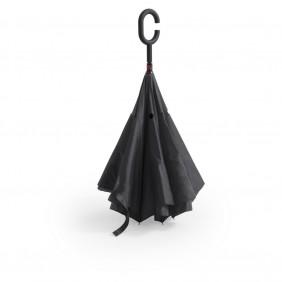 Odwracalny parasol manualny - V8987-03