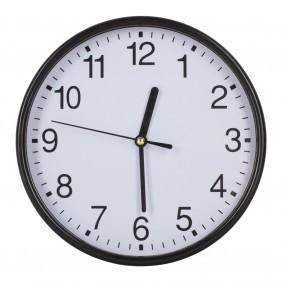Zegar ścienny - V3448-03