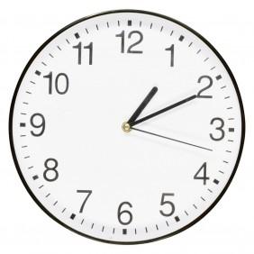 Zegar ścienny - V3449-03