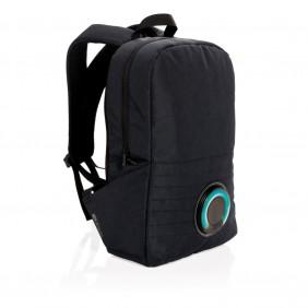"Plecak na laptopa 15"" Party - P750.621"