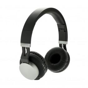 Bezprzewodowe słuchawki nauszne - P326.343