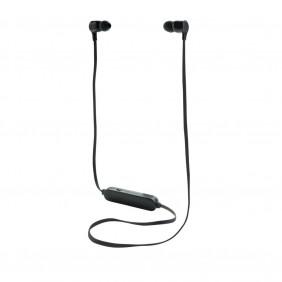 Bezprzewodowe słuchawki douszne - P326.661