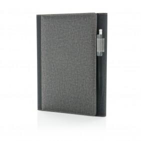 Notatnik A5 Deluxe - P773.082