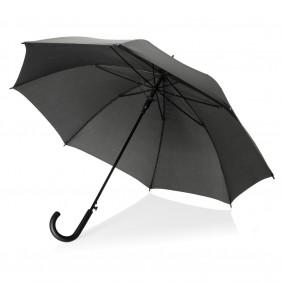 """Parasol automatyczny 23"""" - P850.521"""