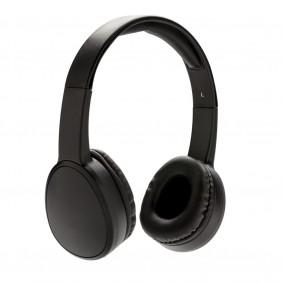 Bezprzewodowe słuchawki nauszne Fusion - P326.471
