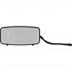 Głośnik bezprzewodowy 3W - V3578-02