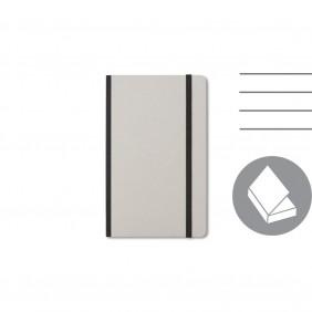 MOLESKINE Notatnik ok. A5 Time Notebook - VM025-03
