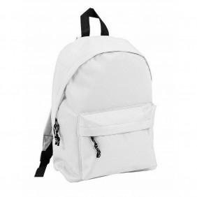 Plecak - V4783/A-02