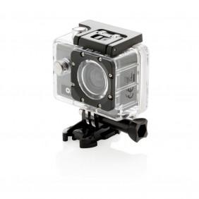 Kamera sportowa Swiss Peak - P330.200