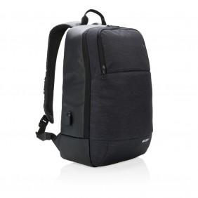"Plecak na laptopa 15"" Swiss Peak - P762.150"