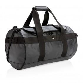 Torba sportowa, podróżna, plecak Swiss Peak - P775.200