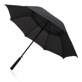 """Sztormowy parasol automatyczny 23"""" Swiss Peak Tornado - P850.240"""