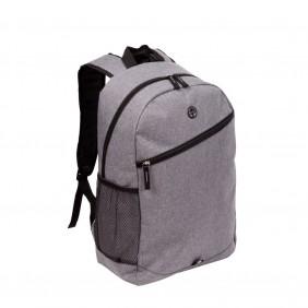"""Plecak na laptopa 15,6"""" - V0555-19"""