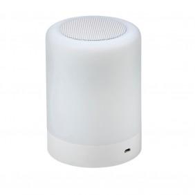Głośnik bezprzewodowy 3W - V3892-02
